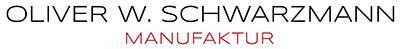 Oliver W. Schwarzmann - Bilder & Bücher